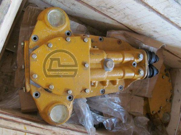21 17 4СП Т 130 Т 170 Б10М 1