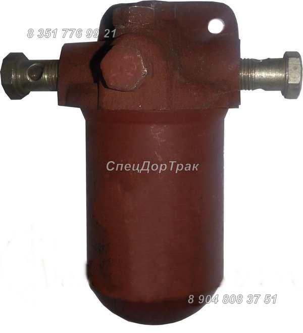 1004259894 filtr turbokompressora smd
