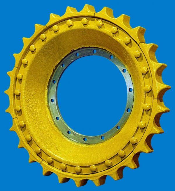 50 19 182sp koleso segmentnoe 935x1024 1