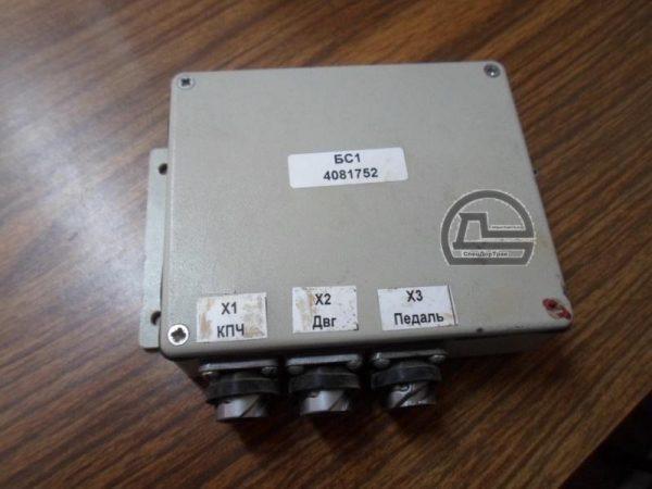 bs 01 npku408843.009