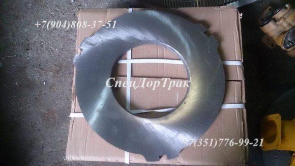 disk vedushhij 18 14 44 t 130 t 170 b10m 1024x576 1