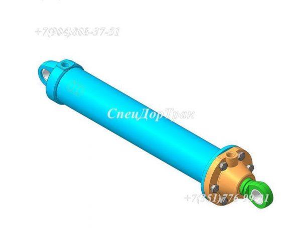 gidrocilindr dz 98d.43.02.300