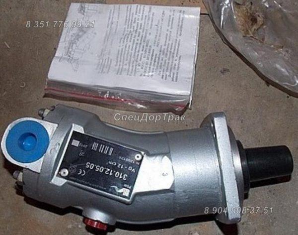 hydraulic pump 310.12.05.05